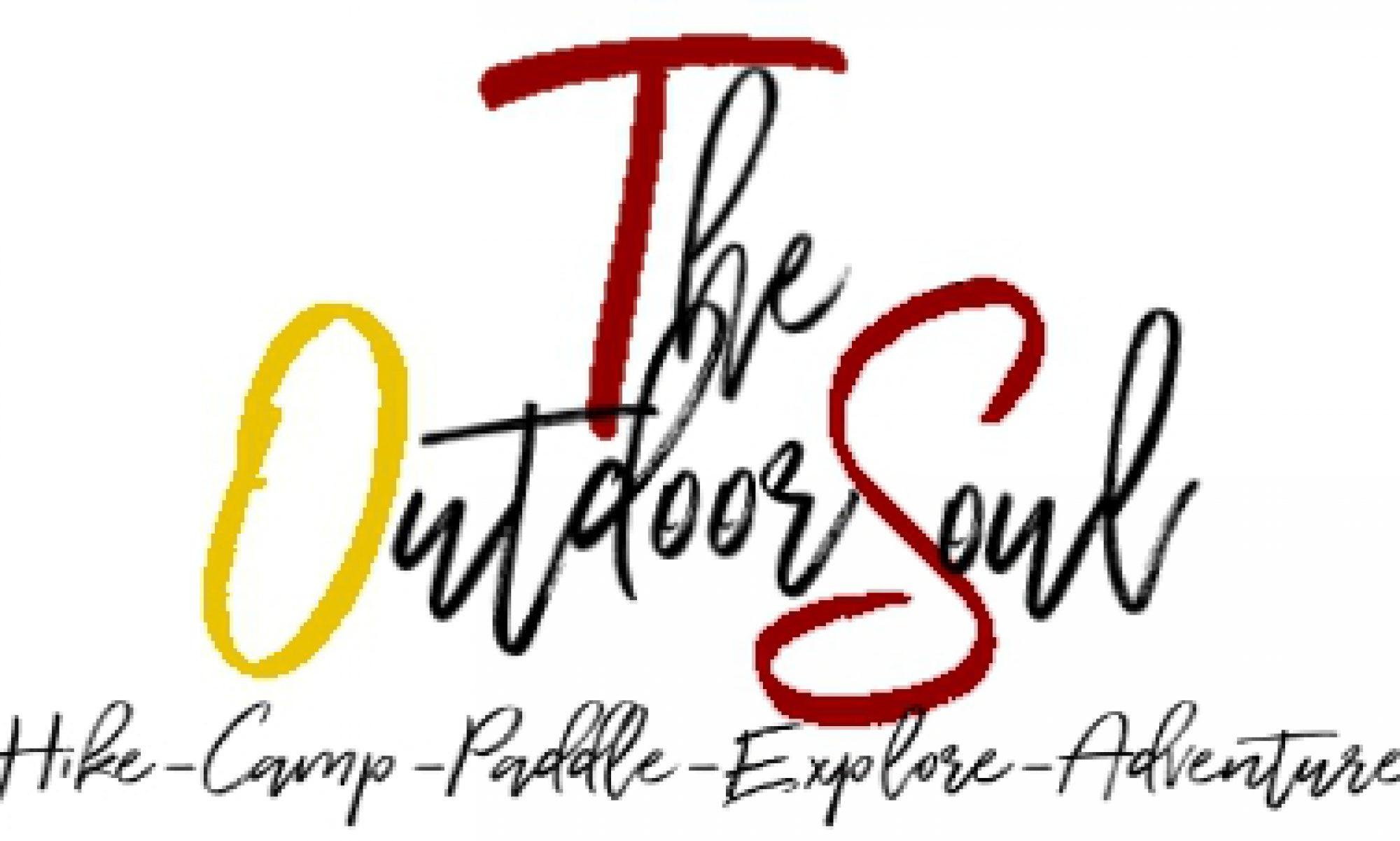 Outdoor Soul